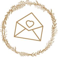 INVITE_ICON