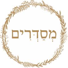 MESADRIM_ICON