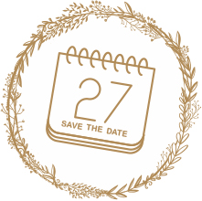 SAVE_THE_DATE_ICON